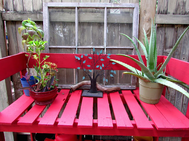 Potting+Bench+015.JPG