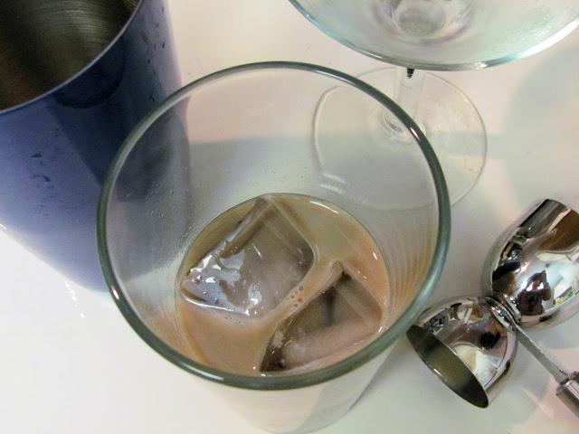 Martini+and+Muffins+126.JPG