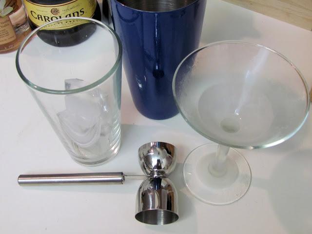 Martini+and+Muffins+125.JPG