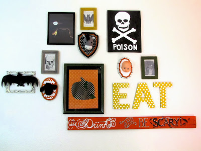 Halloween+Gallery+Wall+082.JPG
