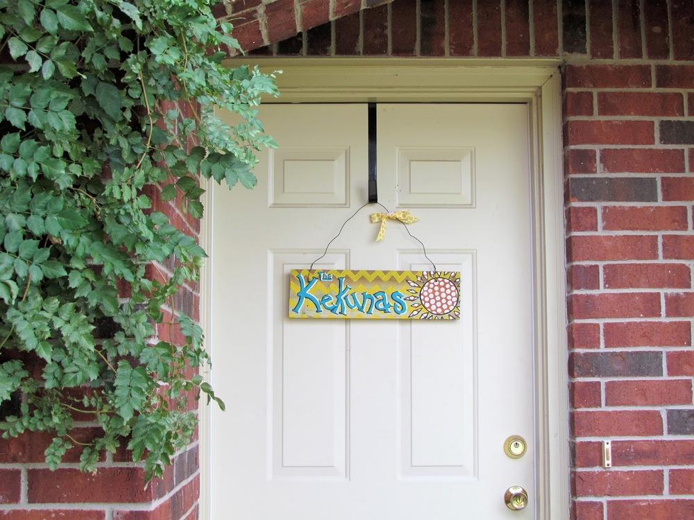 Door+Hanger+004.JPG