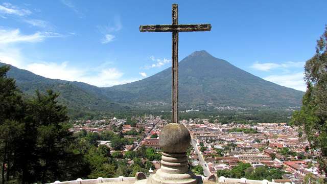Antigua+117.JPG