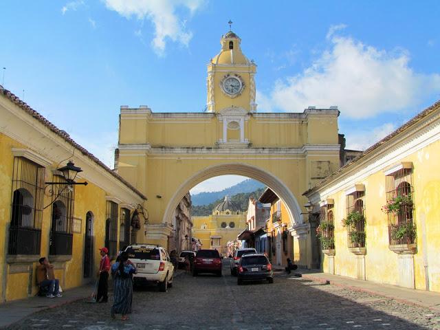 Antigua+150.JPG