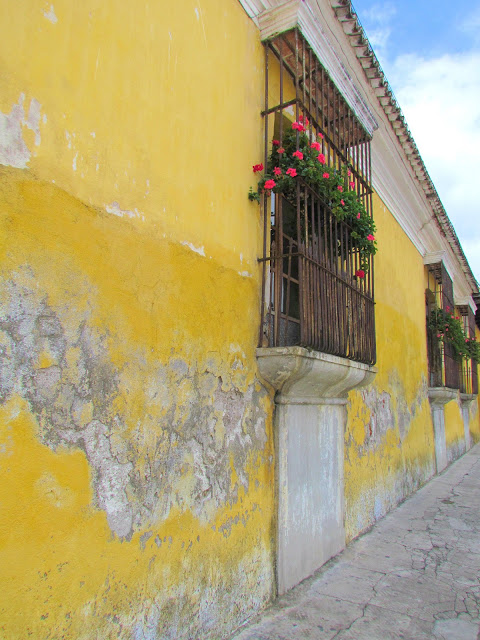 Antigua+178.JPG