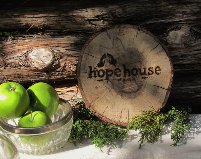 Hope+House+Fundraiser+013.JPG