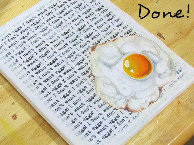 Dining+Gallery10.jpg