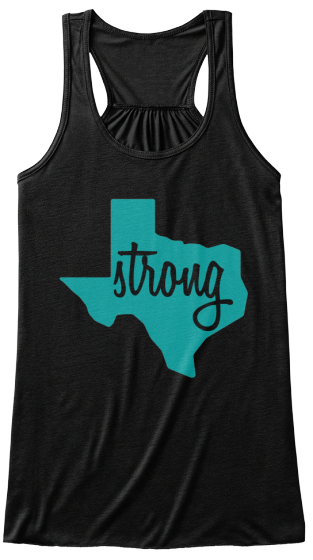Help support Texans in need. Get one  here .