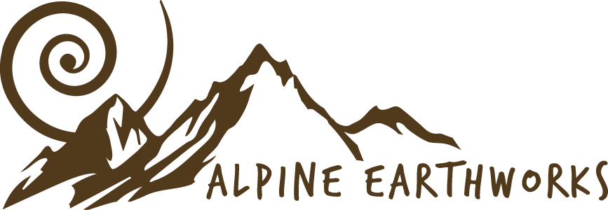 ALPINE EARTHWORKS