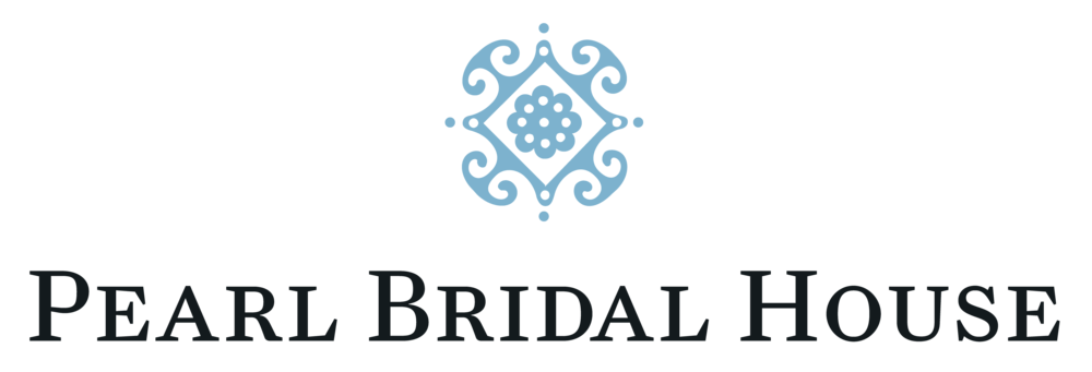 Pearl Bridal House