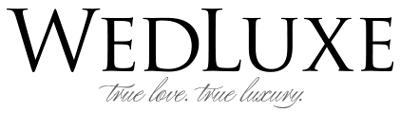 Pearl Bridal House Wedluxe Logo.jpg