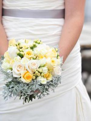 Pearl Bridal House in Weddingbells.jpg