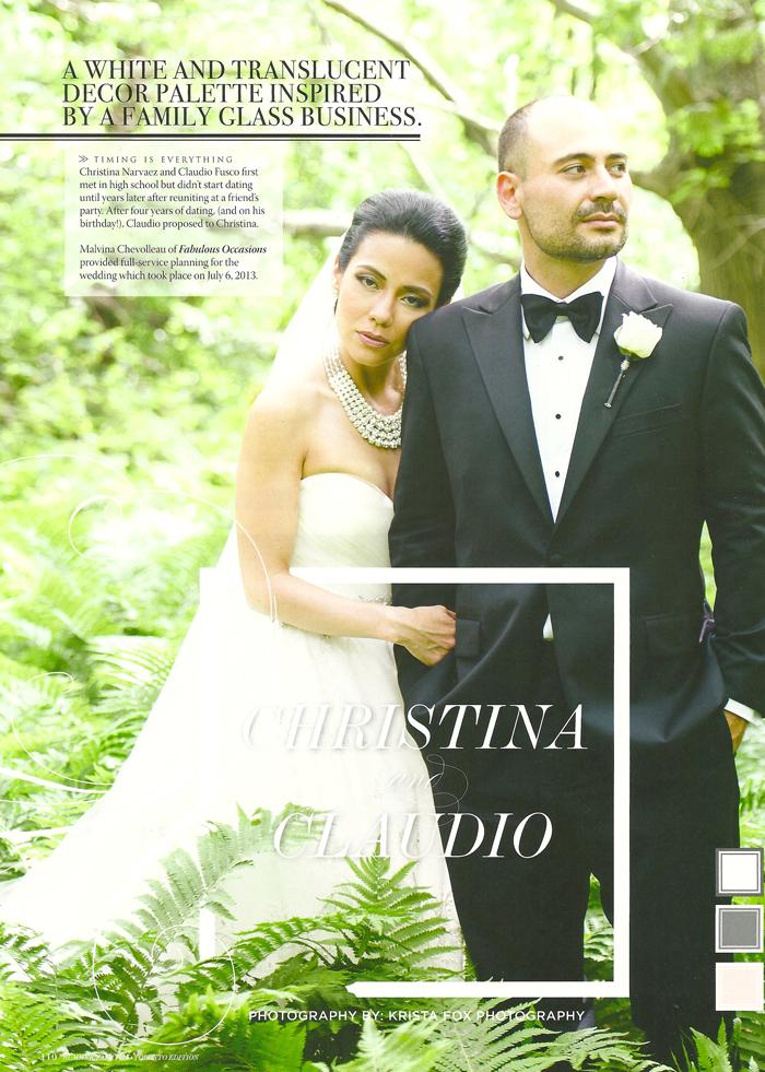 Wedluxe FW 2014 - Christina Claudio 1.jpg