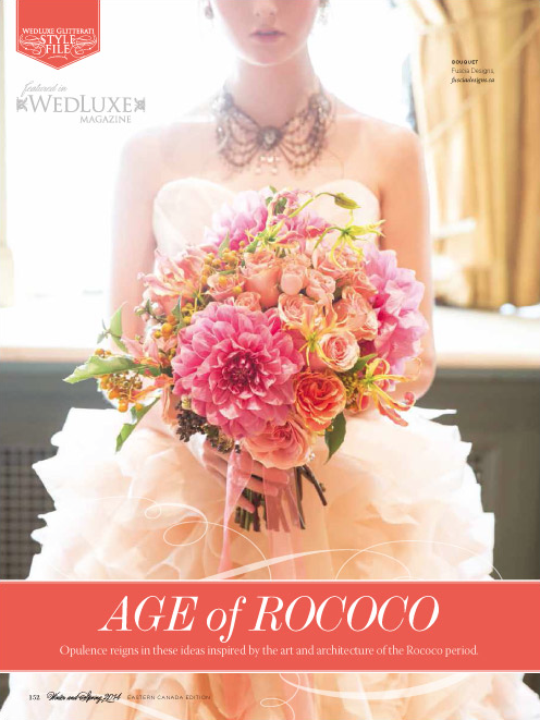 Pearl Bridal House in Wedluxe 2014.png