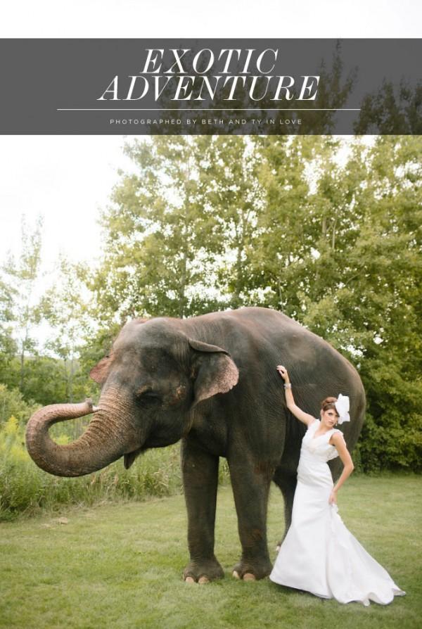 Pearl Bridal House in Wedluxe 2013 Exotic Adventure- 1.jpg