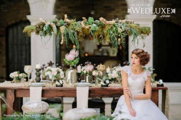 Pearl Bridal House in Wedluxe 2013 Exotic Adventure- 3.jpg