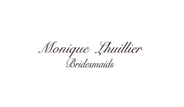 Pearl Bridal House - Bridesmaids Designers - Monique Lhuillier.jpg