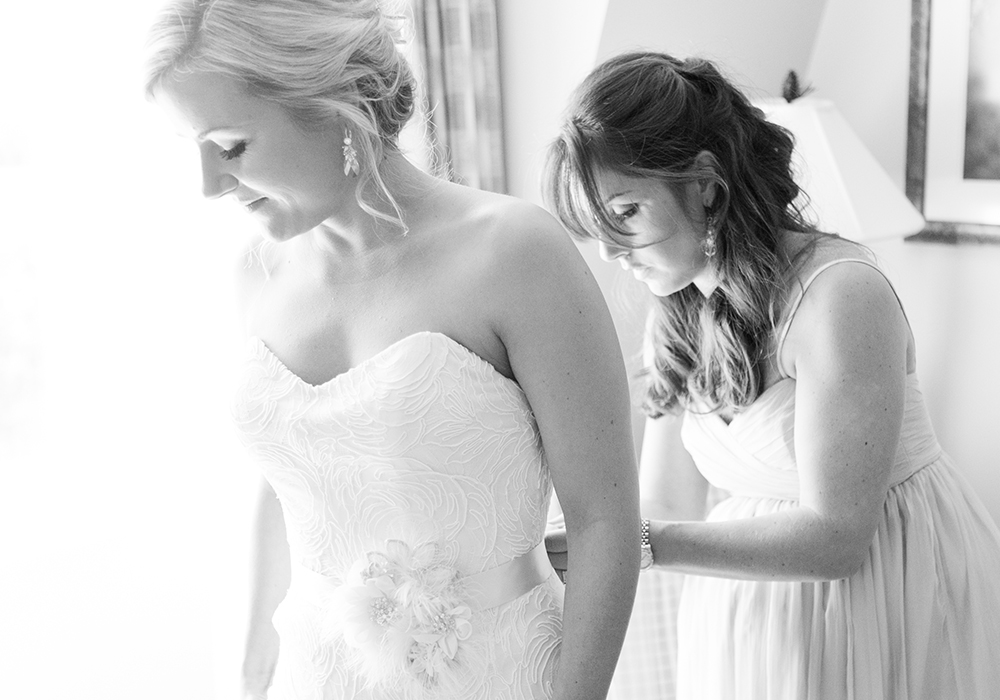 Pearl Bridal House Love Stories Erin and Kevin 7.jpg