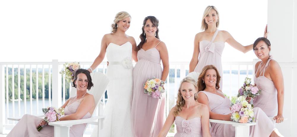 Pearl Bridal House - Real Bridesmaids - Amsale Opal.jpg