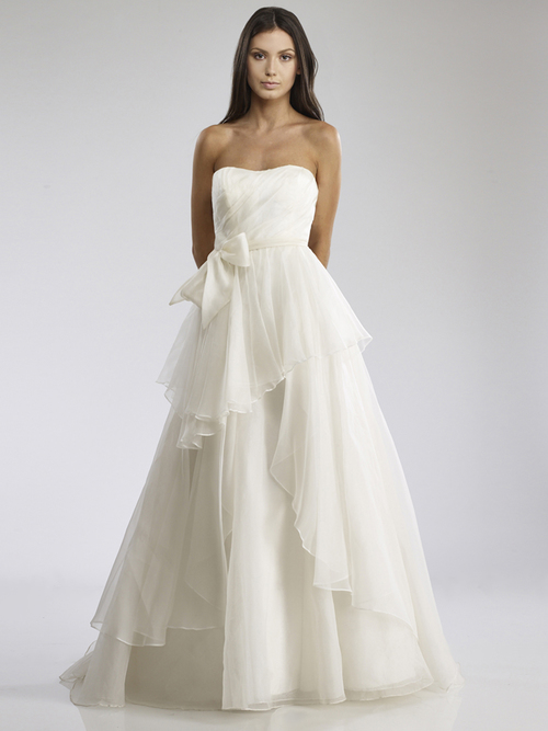 83c75216c Ellie - Tulle New York Available at Pearl Bridal House.jpg