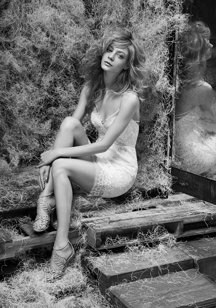 Hayley-Paige-Byron