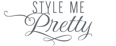 Pearl-Bridal-House-Style-Me-Pretty