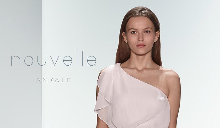 Pearl-Bridal-House-Nouvelle-Amsale-Bridesmaids.jpg
