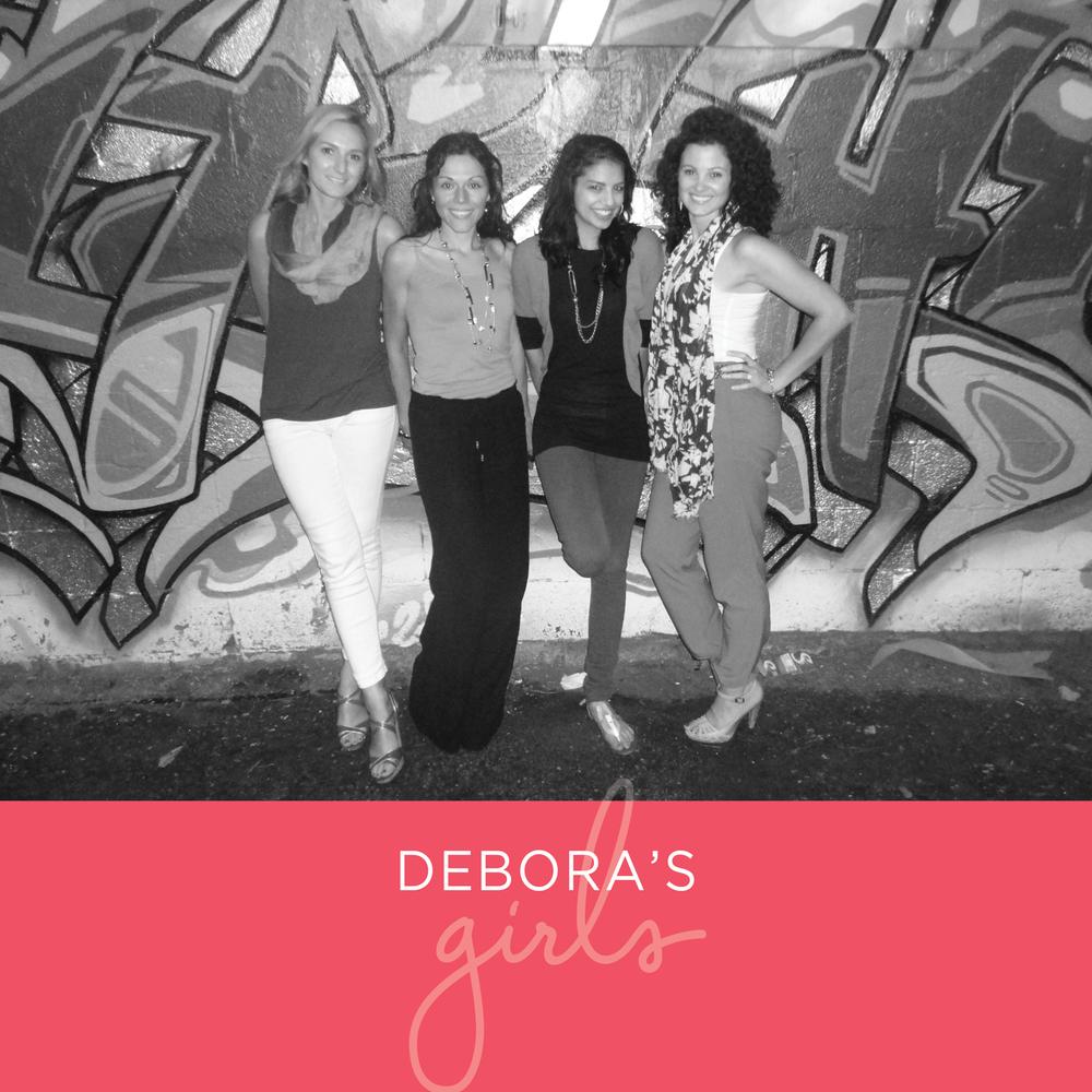 Pearl-Bridal-House-Love-Your-Girls-Debora-.jpg
