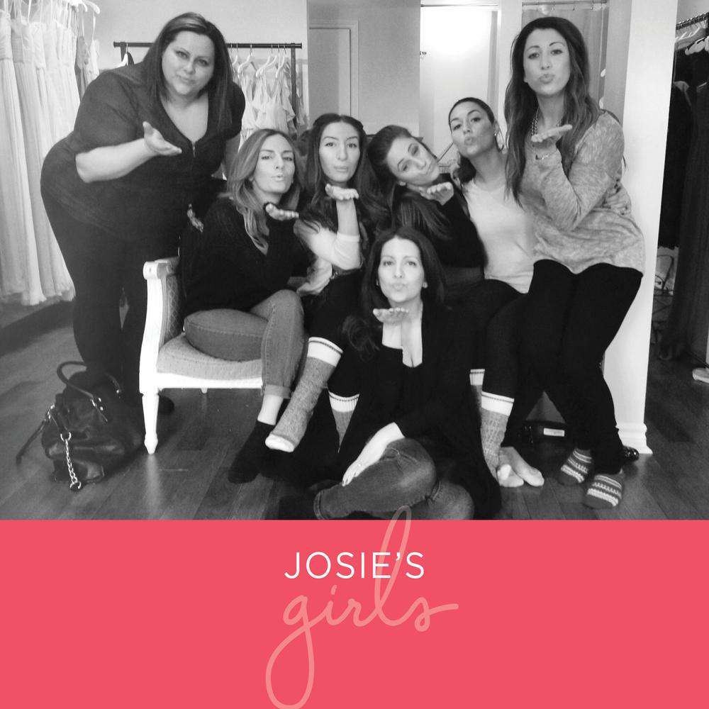 Pearl-Bridal-House-Love-Your-Girls-Josie-.jpg