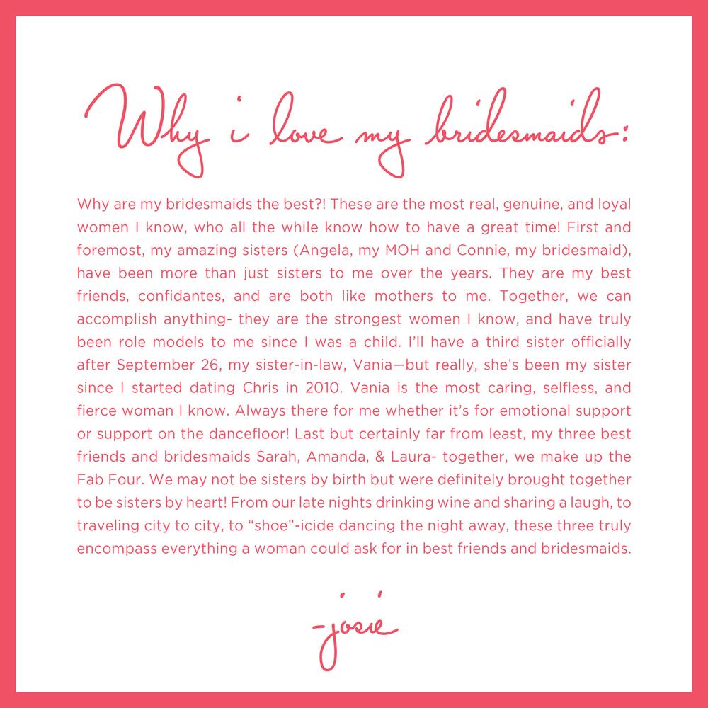Pearl-Bridal-House-Love-Your-Girls-Josie-2.jpg