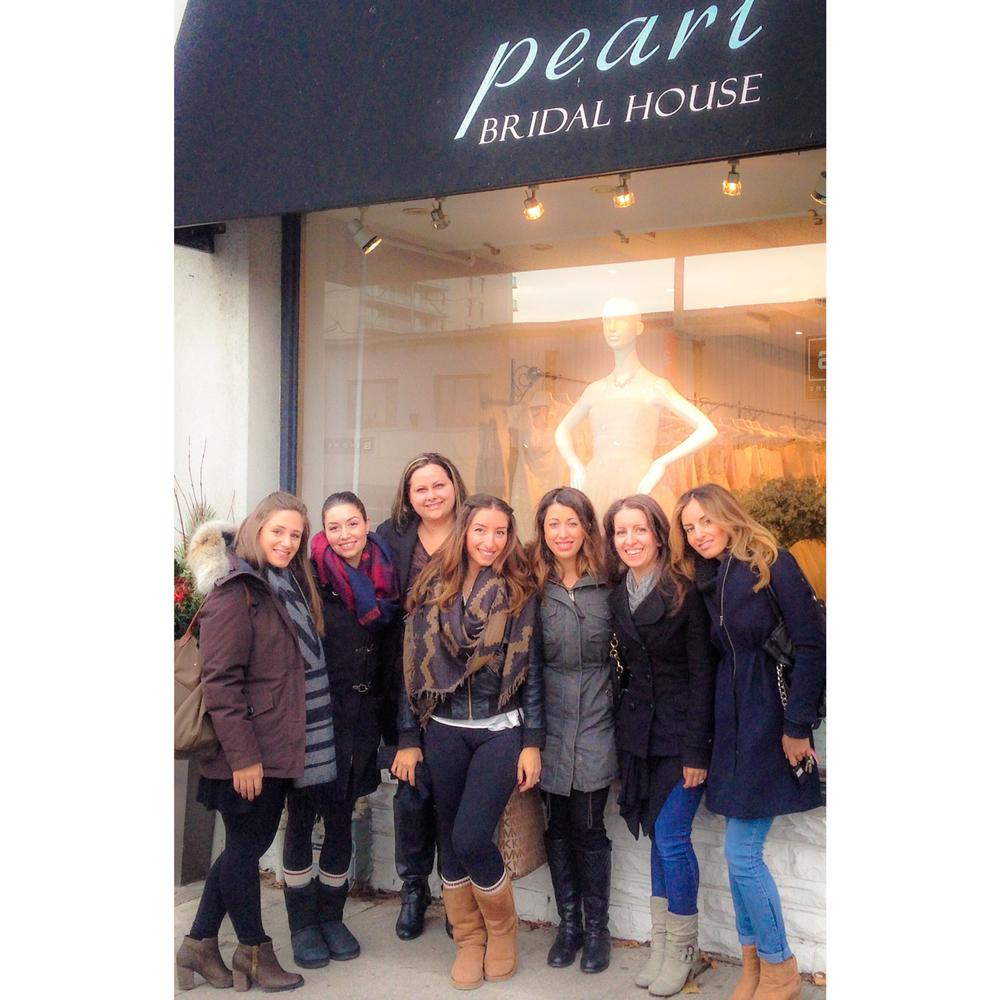 Pearl-Bridal-House-Love-Your-Girls-Josie-7.jpg