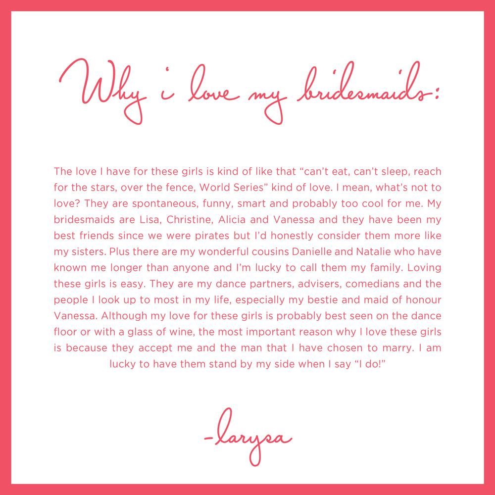Pearl-Bridal-House-Love-Your-Girls-Larysa-2.jpg