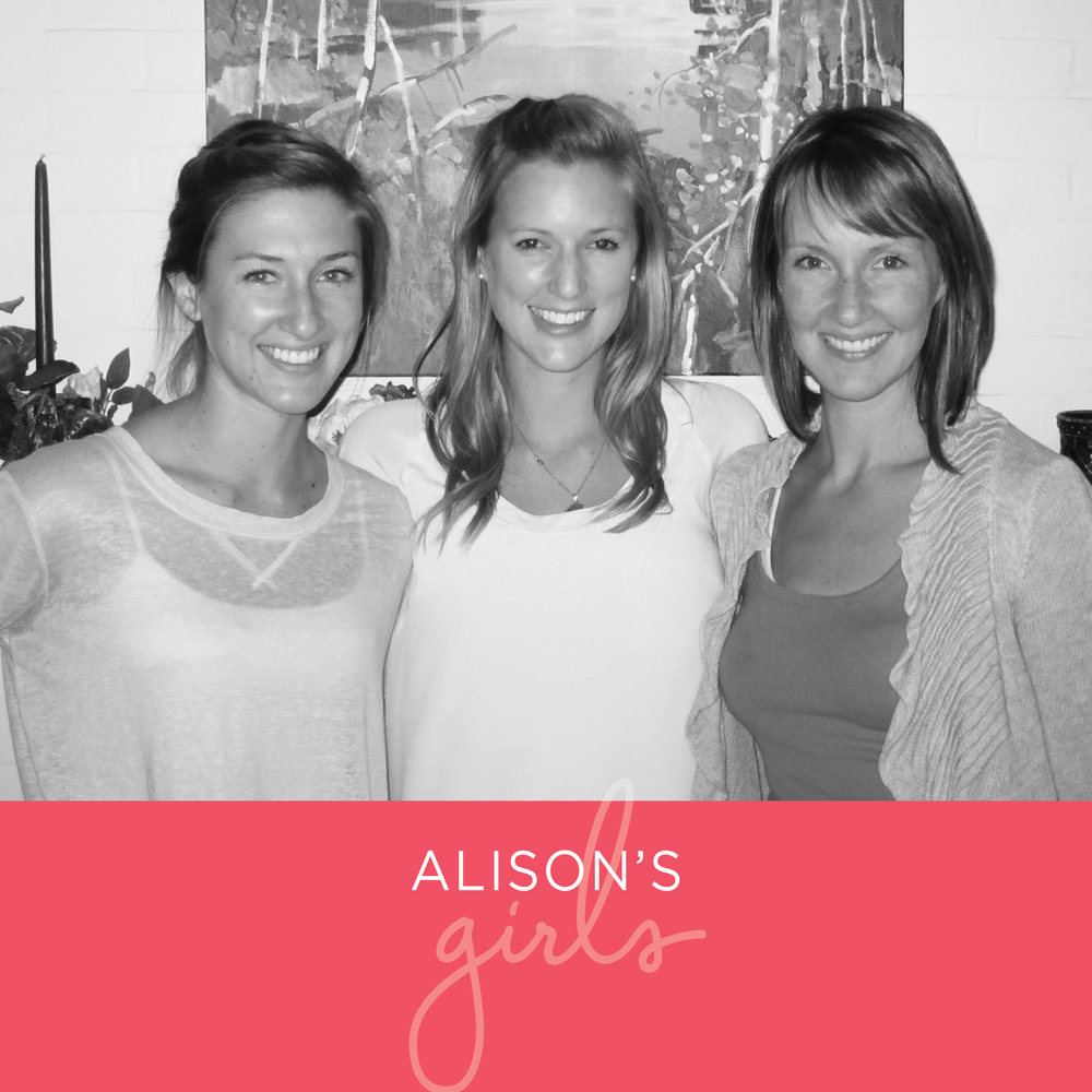 Pearl-Bridal-House-Love-Your-Girls-Alison.jpg