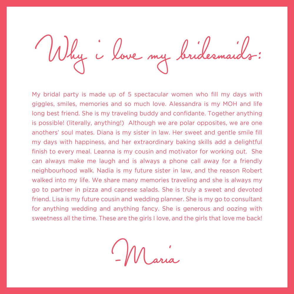 Pearl-Bridal-House-Love-Your-Girls-Maria-Christina-2.jpg