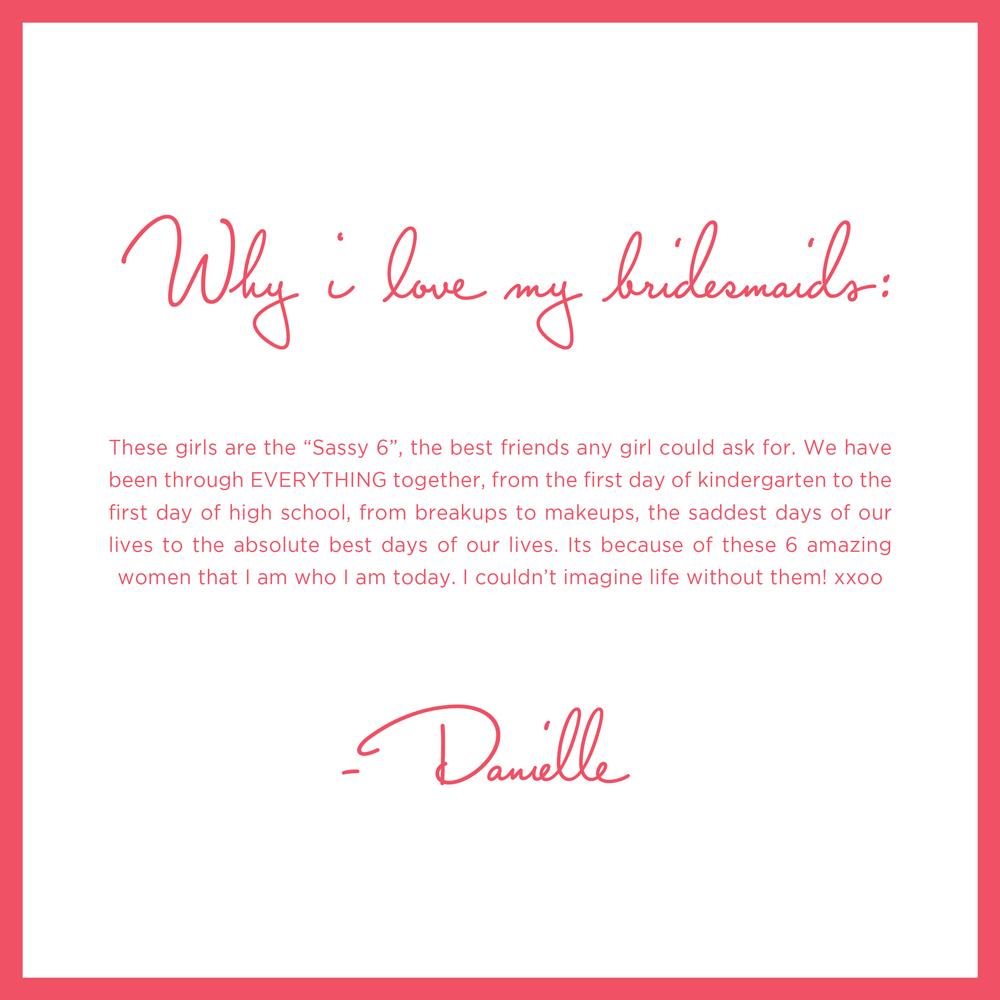 Pearl-Bridal-House-Love-Your-Girls-Danielle-2.jpg