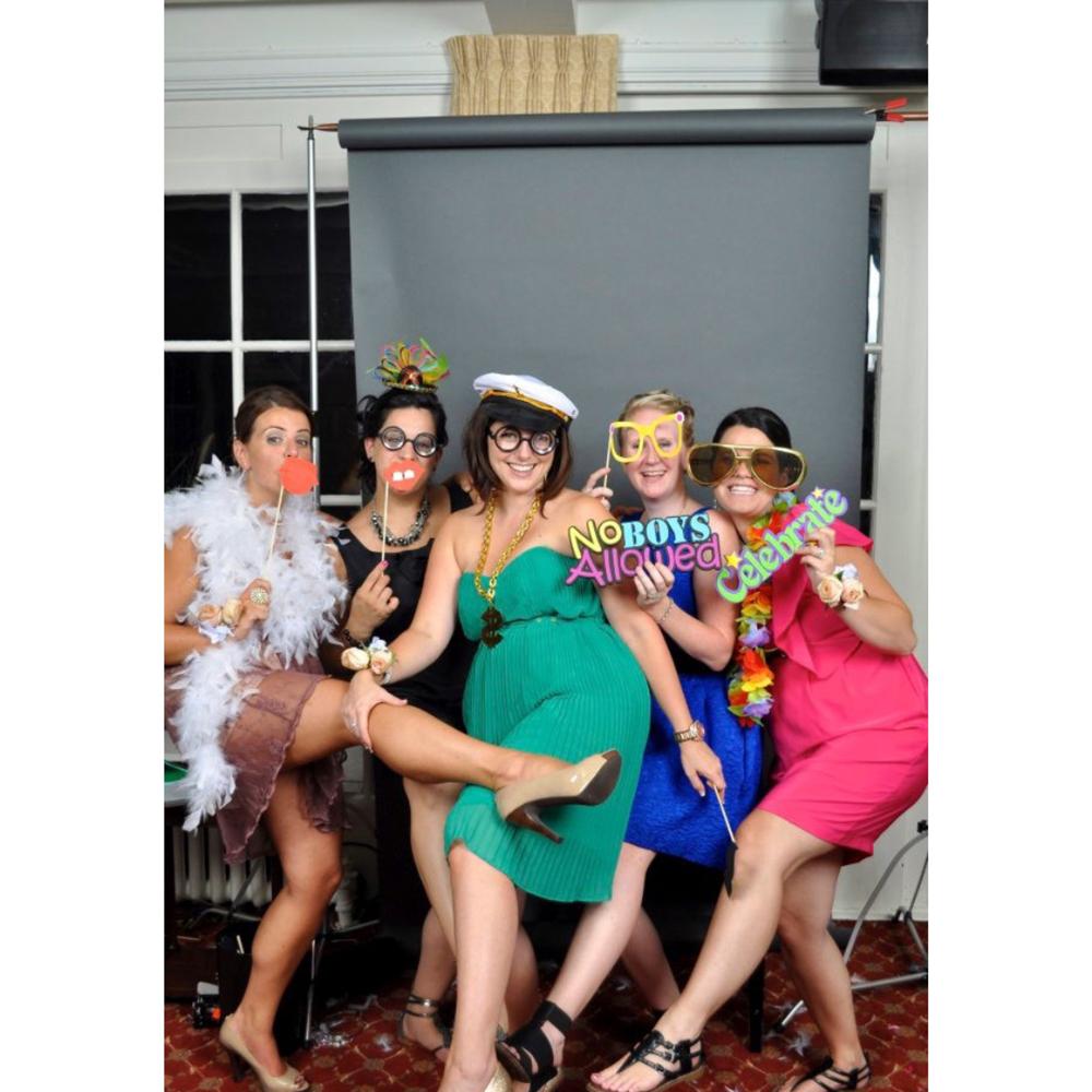 Pearl-Bridal-House-Love-Your-Girls-Danielle-4.jpg