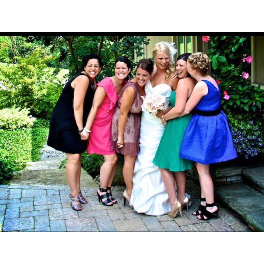 Pearl-Bridal-House-Love-Your-Girls-Danielle-3.jpg