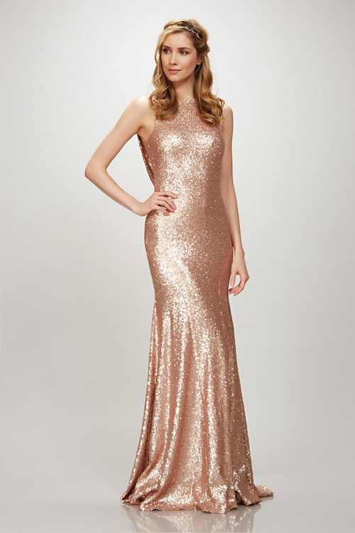 Gemma Style #910125 — Pearl Bridal House