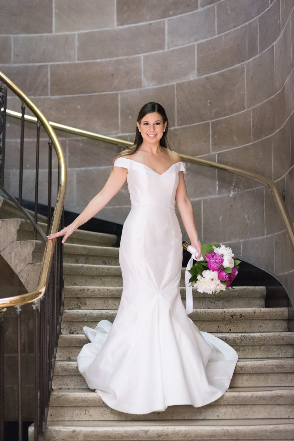 Pearl-Bridal-House-Real-Love-Stories