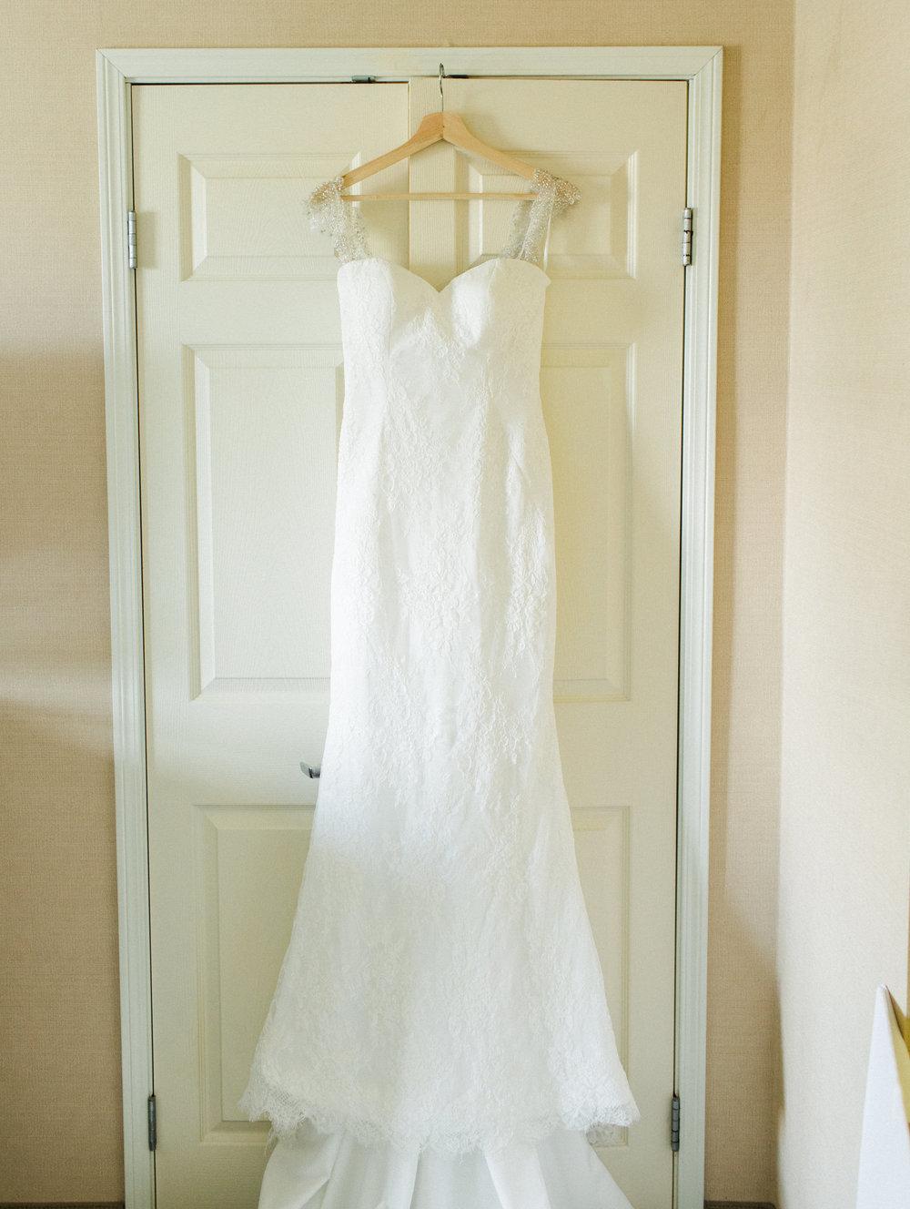 Pearl Bridal house Favorites-0027.jpg