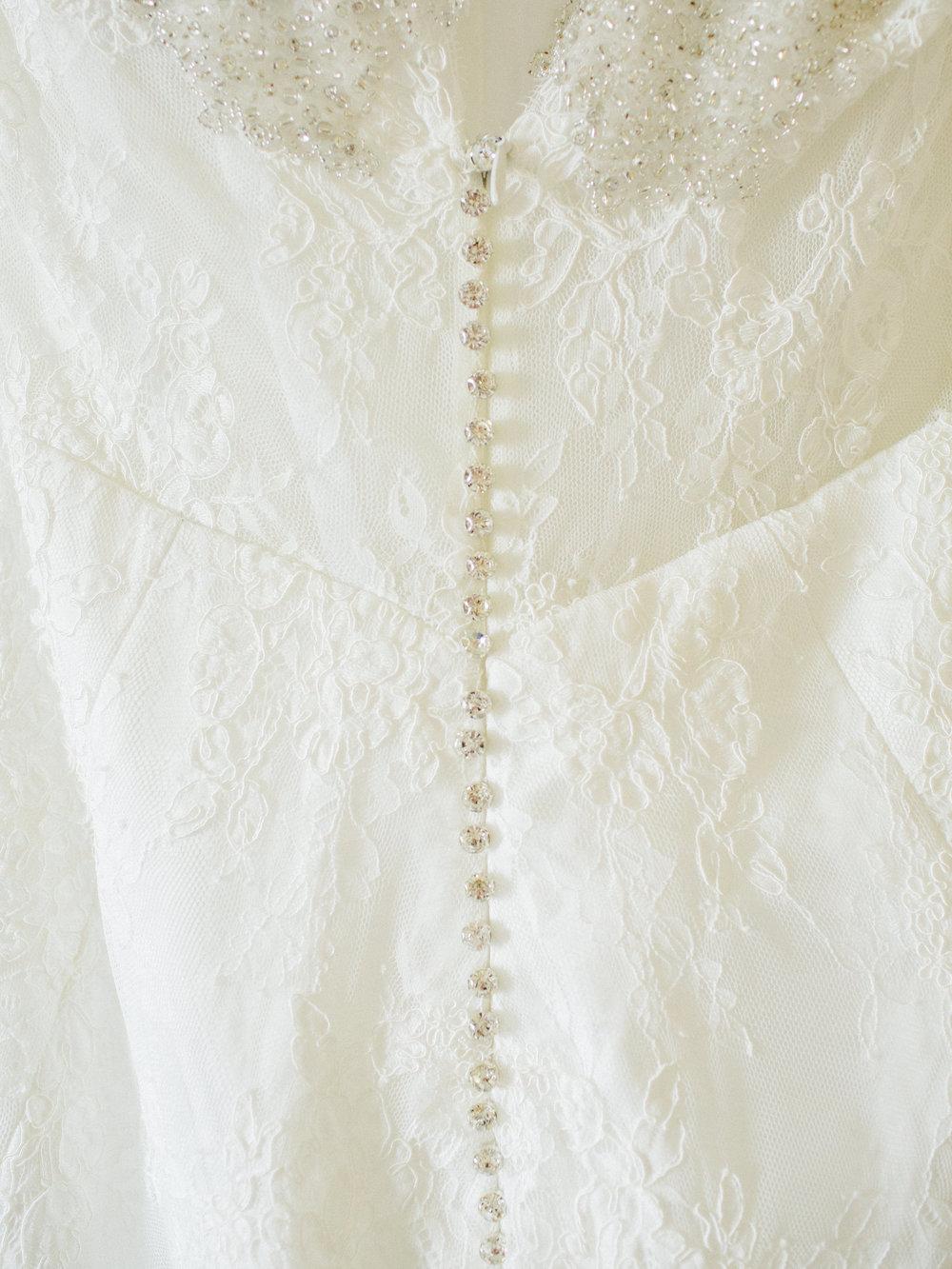Pearl Bridal house Favorites-0030.jpg