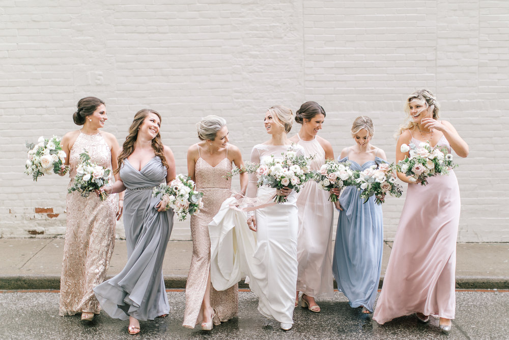 Pearl Bridal house Favorites-0050.jpg