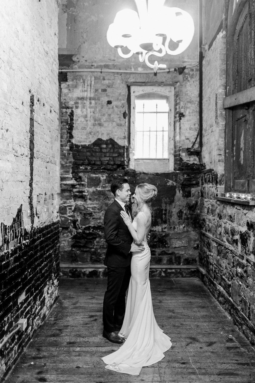 Pearl Bridal house Favorites-0079.jpg
