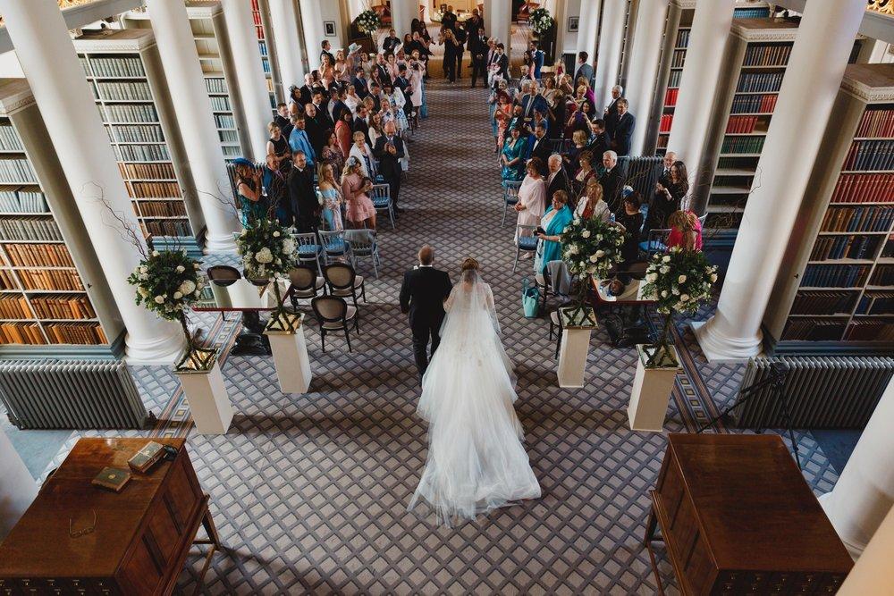 Pearl Bridal house Favorites-0007.jpg