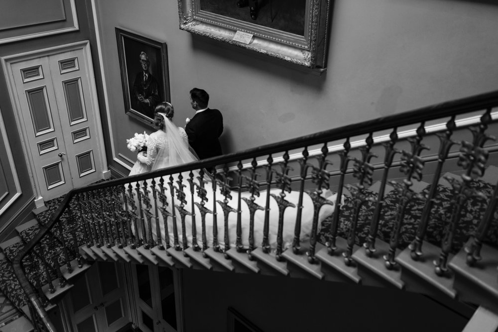 Pearl Bridal house Favorites-0038.jpg