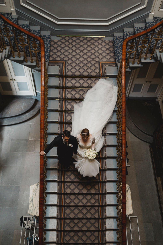 Pearl Bridal house Favorites-0042.jpg