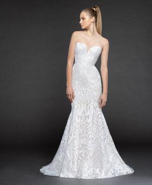 958ba14b1760 blush-hayley-paige-bridal-fall-2018-style-1858-