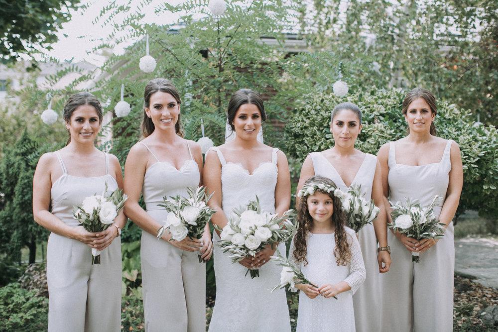 tiffanyjeanwedding (174 of 550).jpg