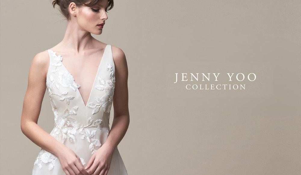 f7c4265bb805b Bridal Designers — Pearl Bridal House