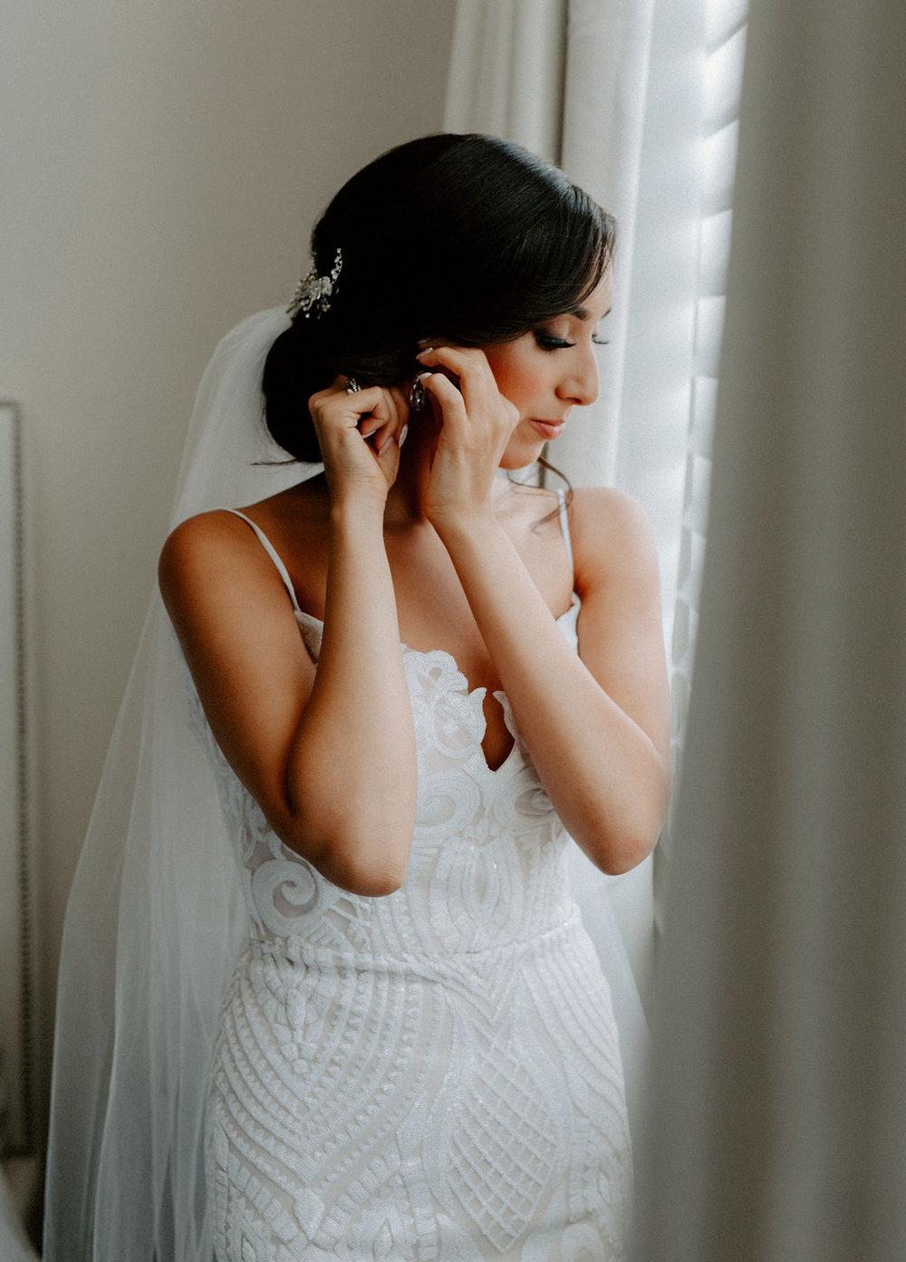 sarah-beshoy-wed-159.jpg