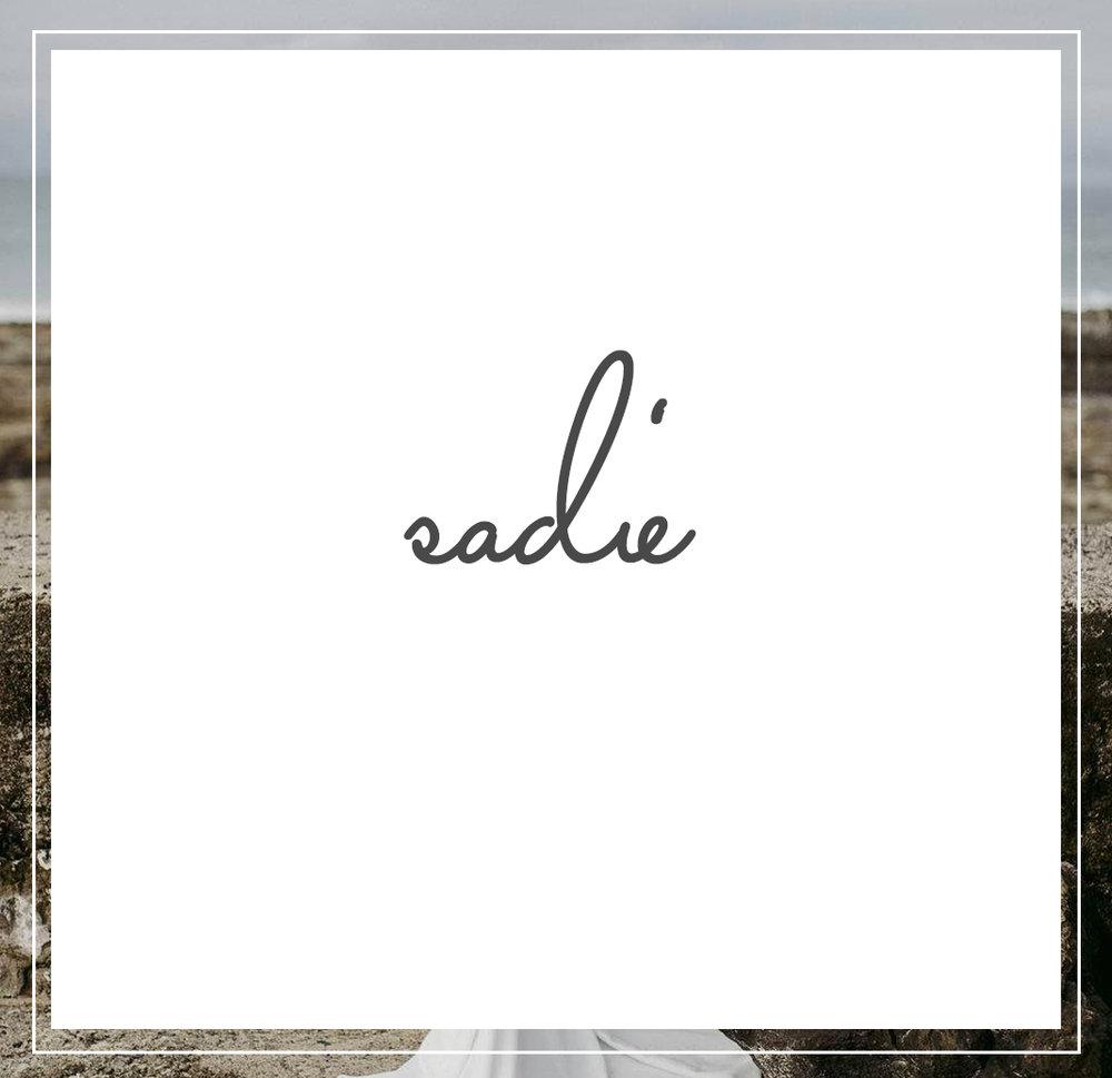 SADIE-square-event-lettering2.jpg